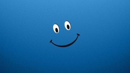 Смешные гифки, которые поднимут вам настроение!