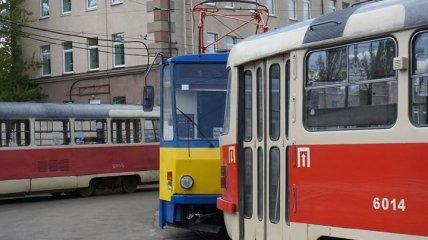 В столице возобновляют движение городской электрички