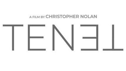 """Tenet или """"Довод"""": дебютный тизер триллера (Видео)"""