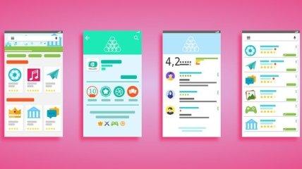 Пользователи Android не будут зависеть от Google Play