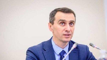 Провал вакцинации: Ляшко объяснил, почему украинцы отказываются от прививок