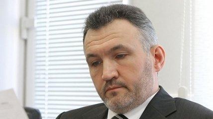 Кузьмин: Медведчук предложил Украине альтернативный путь развития