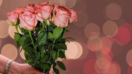 Самые красивые и нежные поздравления с днем рождения 26 ноября