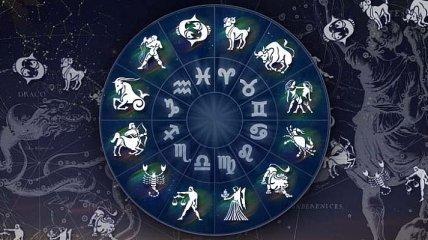 Гороскоп на завтра, 2 сентября 2019: все знаки Зодиака