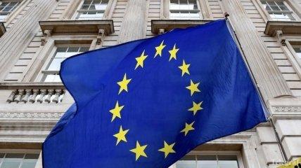 ЕС инвестировал 6 миллиардов евро в украинскую инфраструктуру