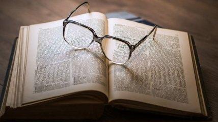 Пять книг для фанатов Твин Пикс
