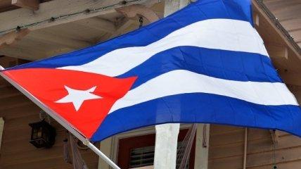 Власти Кубы ожидают, что ГА ООН опять осудит эмбарго США против страны
