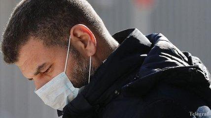 В Украине будут по-новому лечить туберкулез