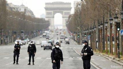 Мир на карантине: как страны борются с COVID-19
