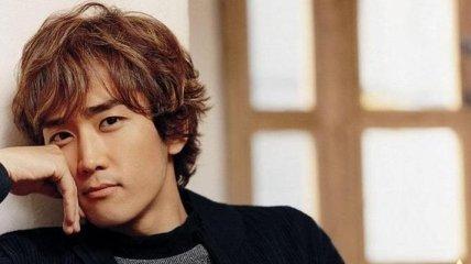 Самые очаровательные корейские актеры: ТОП-10
