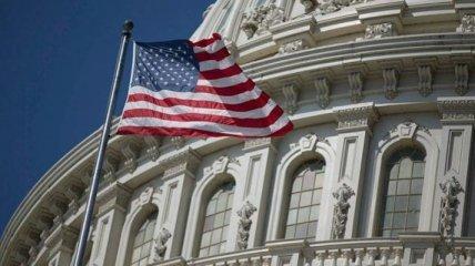 Палата представителей США одобрила $250 млн на оружие Украине