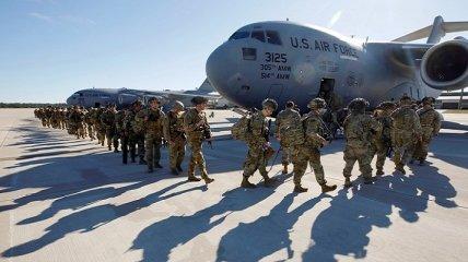 """США выводят войска из Афганистана, оставляя страну """"Талибану"""": почему это важный урок для Украины"""
