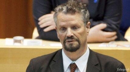 Эрлер: Выполнить все пункты Минских соглашений в срок не удастся