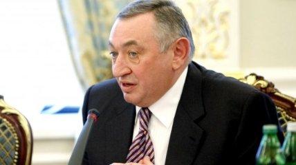 Гурвиц: Януковичу нужно попить чай с Тимошенко и все обдумать