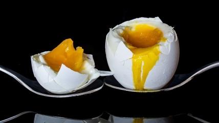 Как сварить яйца - рекомендации