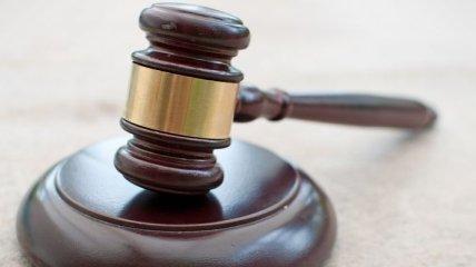 В Киеве к 4 годам лишения свободы приговорили 24 летнего псевдоминера