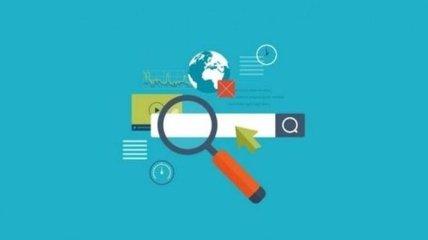 Поисковик Bing начал отслеживать динамику распространение коронавируса