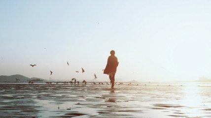 Что же такое кризис среднего возраста и как с ним справиться?
