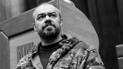 Суд отпустил под домашние аресты фигурантов дела об убийстве ветерана АТО Олешко