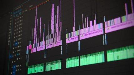 ИИ может заменить знаменитостей: нейросеть научили имитировать голоса звезд