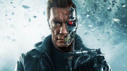 Шестой фильм о Терминаторе выйдет в конце 2019 года