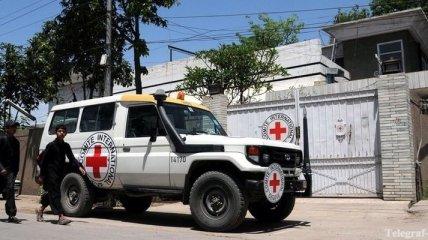 Анкваб просит Красный Крест помогать в поиске пропавших без вести