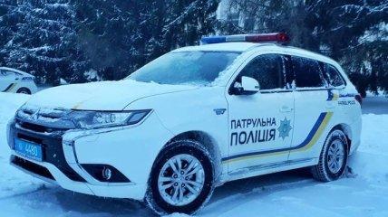 В Одессе рецидивист жестоко избил мужчину из-за замечания