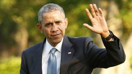 По завершению своего президентского срока Обама хочет посетить Кубу