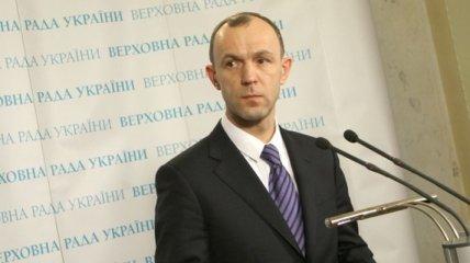 Самолет с врачами, которые собирались к Тимошенко, не взлетел