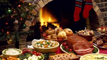 Как пережить праздники без вреда для здоровья
