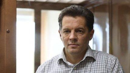 """В СИЗО """"Лефортово"""" заблокировали доступ адвокатам 8 украинцев"""