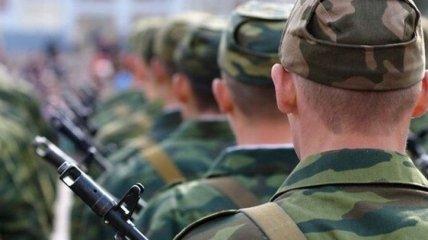 Муженко оценил вероятность нового наступления России и подробно описал сценарии
