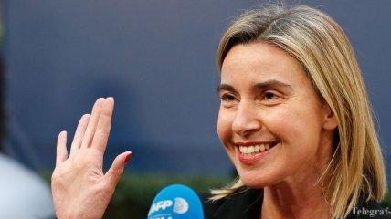 ЕС: ядерные испытания Пхеньяна - угроза безопасности для всего мира