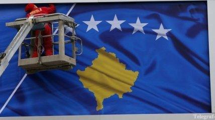 Косово запретило все азартные игры из-за двойного убийства в казино