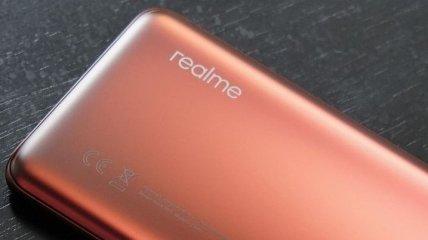 Смартфоны и не только: что еще представит компания Realme 21 сентября