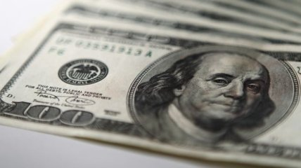 """Верховная Рада разрешила """"замораживать"""" внешние долги Украины"""