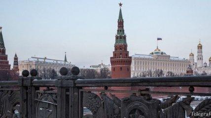 В Администрации президента РФ создан департамент по сотрудничеству с Украиной