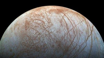 Илон Маск и НАСА отправят миссию к спутнику Юпитера: Для чего это нужно?