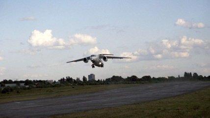 """Авария во """"Внуково"""" стала причиной изменения маршрутов 23 рейсов"""