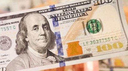 Госказначейство: Дефицит бюджета Украины уже превысил 32 млрд