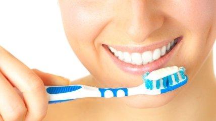 Что будет, если не чистить зубы (Видео)