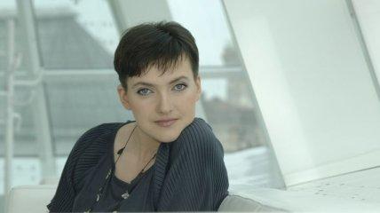 Надежде Савченко не дали встретиться с ее адвокатом
