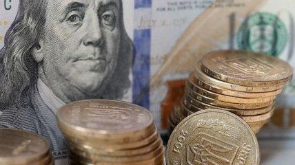 Курс валют на сегодня: евро резко упал, а доллар снова показал рост