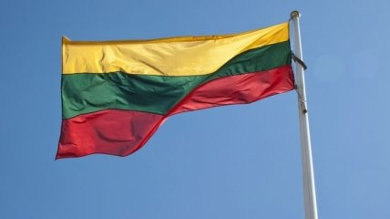 Военных, раненых в зоне АТО, завтра отправят на лечение в Литву