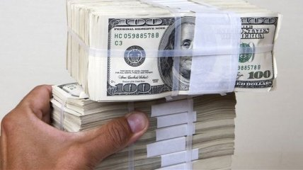 США предоставит Молдове $6,14 млн на поддержку экономики