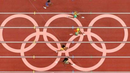 Олимпиада: онлайн-трансляция 9-го игрового дня