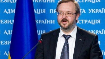 """Эксперт: """"Торговая война"""" с РФ не повлияет на евроинтеграцию Украины"""