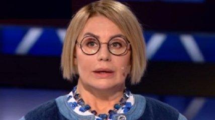 """Анна Герман приветствует позицию ООН, которая определяет закрытие телеканалов NewsOne, """"112 Украина"""" и ZIK как нарушение прав человека"""