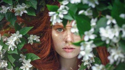 ТОП-3 книжные новинки о красоте и не только
