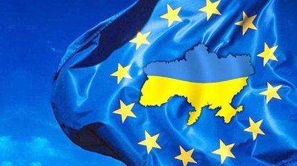 Нидерланды передали ЕС свои условия ратификации ассоциации с Украиной